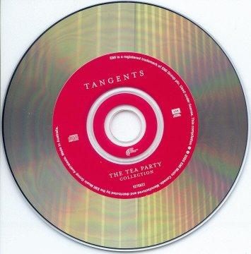 tang_cd.jpg
