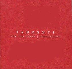 tangents.jpg